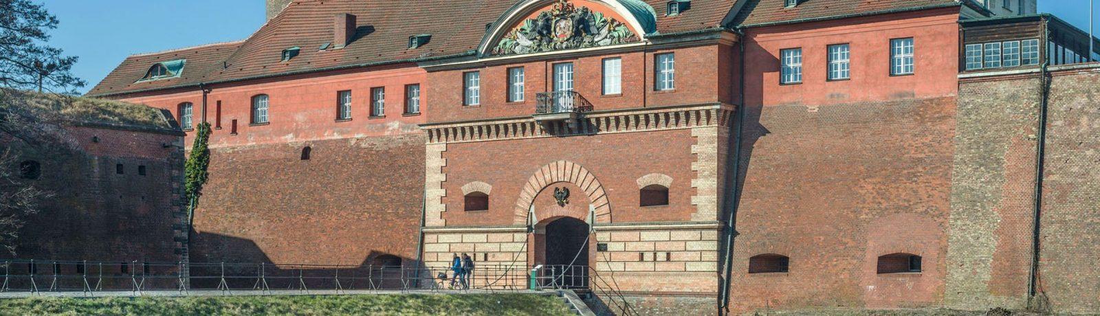 Torhaus_Zitadelle