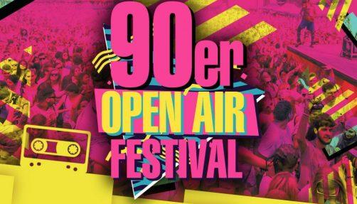 90er-Open-Air-Festival-Berlin-1000x632