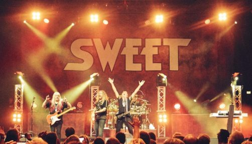 Sweet-Berlin-1000x567
