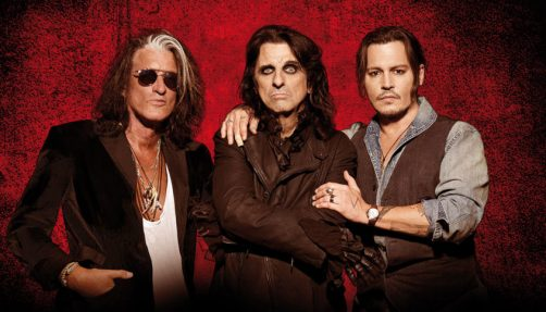 Hollywood-Vampires-Berlin-846x1000