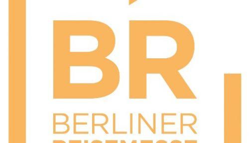 BR logo orange