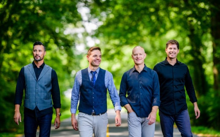The-Piano-Guys-03_Credit_Scott-Jarvie_berlin-1000x667