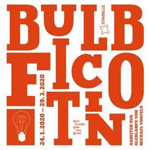 Bulbfiction_Zitadelle