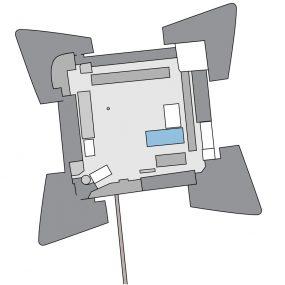 standortplan-exerzierhalle