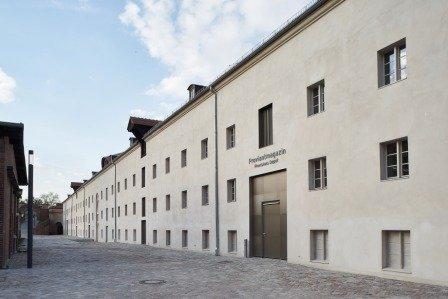 © Stadtgeschichtliches Museum Spandau, Zitadelle Spandau,Foto: Jens Achtermann