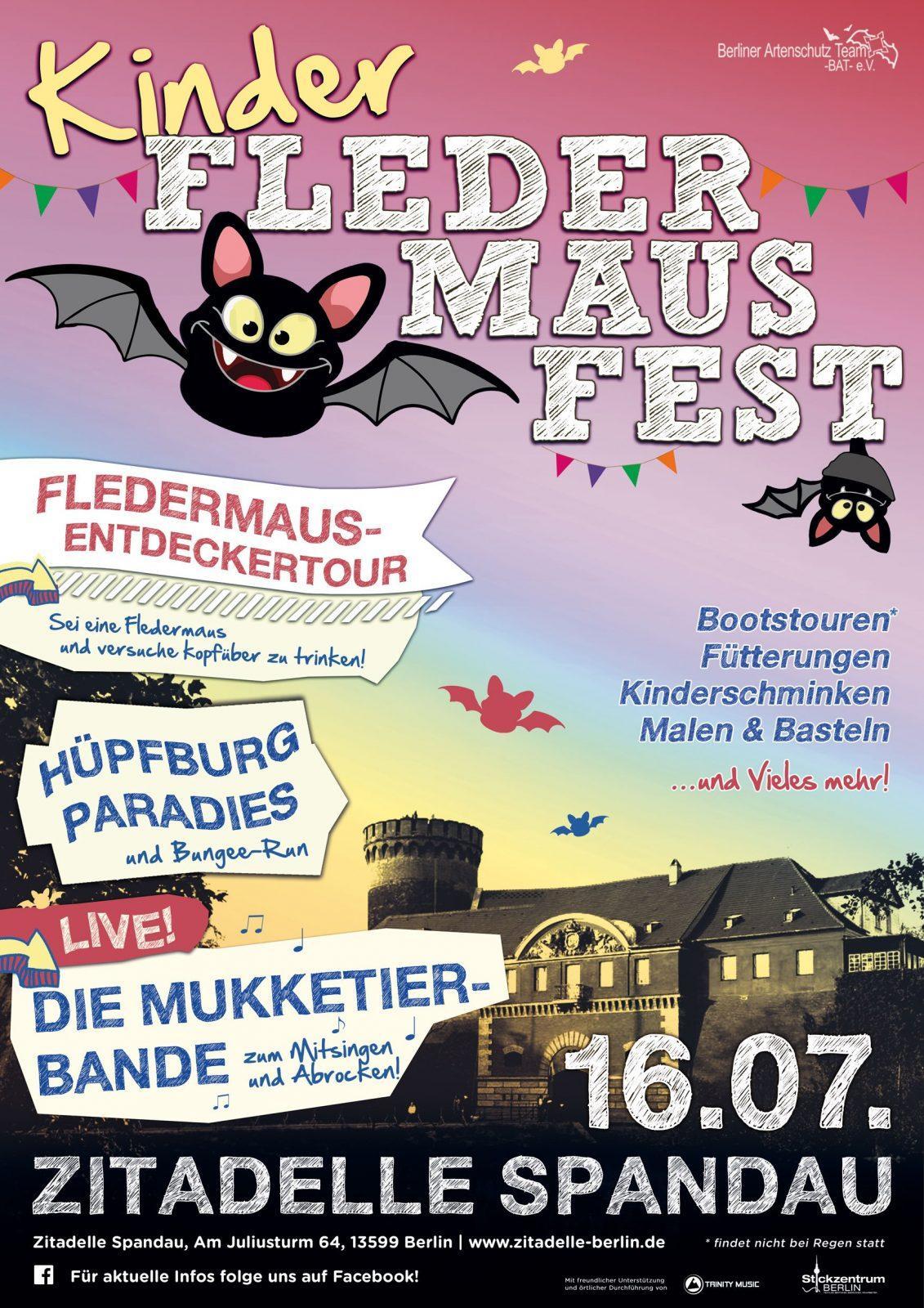 Fledermausfest2017_DIN_A3