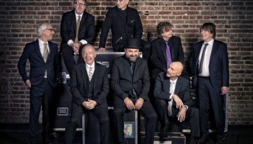 King-Crimson-Berlin-1000x760