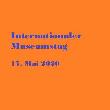 InternationalerMuseumstag2020_Zitadelle