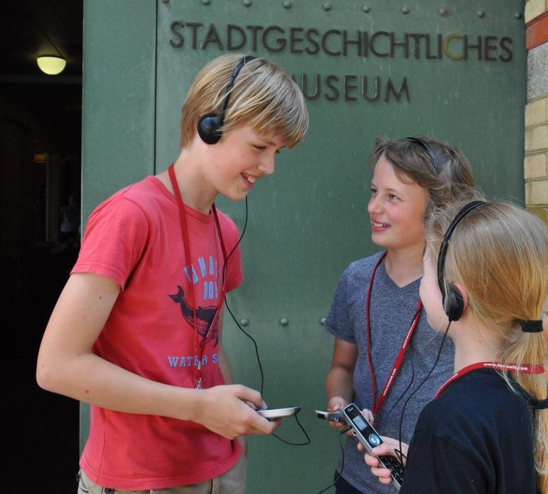 audioguide-stadtgeschichtliches-museum