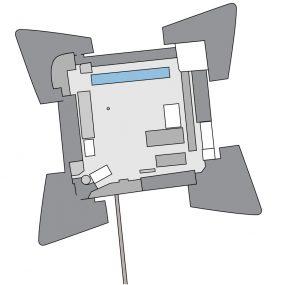 standortplan-alte-kaserne