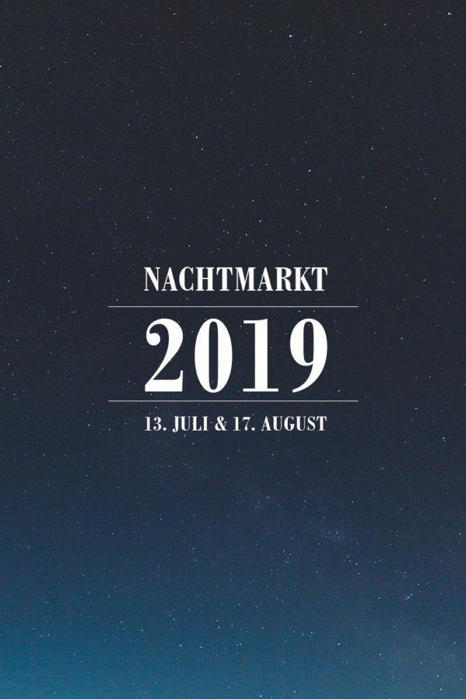 Nachtmarkt-2019-667x1000