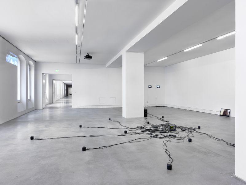 Driesch&Dyffort (c) Bernd Borchardt