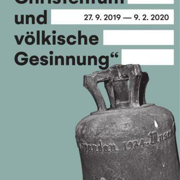 frontEinladungskarte_Hakenkreuzglocke_07082019-1-722x1024