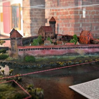 © Stadtgeschichtliches Museum Spandau, Zitadelle Spandau